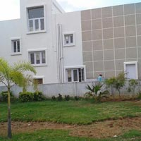 4 BHK Bungalows / Villas for Sale in Bandlaguda, Greater Hyderabad