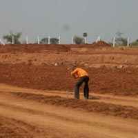 Farm Land for Sale in Hyderabad