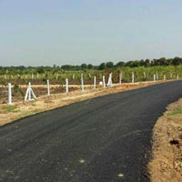 Farm Land for Sale in Moinabad, Greater Hyderabad