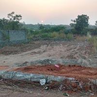 Residential Plot for Sale in Bandlaguda Jagir, Hyderabad