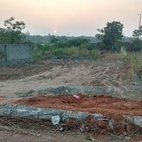 Residential Plot for Sale in Bandlaguda Jagir, Hyderabad Central