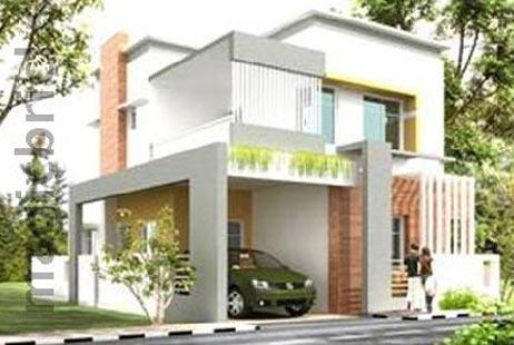 4 Bhk Bungalows Villas For Sale In Kerala