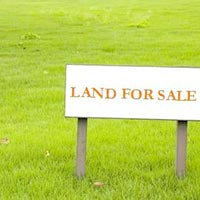 8 Acre Agriculture Land in Murbad Near Dhasai