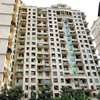 2 BHK sale in Madhav Sankalp,Khadakpada,Kalyan west