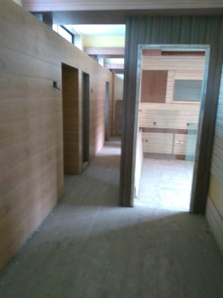 1220 Sf Commercial for Sale Opp Kalyan Rly Station