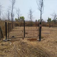 2583 sf Residental Land Available For Sale