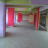 2650 sf Carpet Commercial Property for Hotel or Hospital Kalyan west