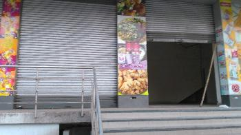 Showrooms for Rent in Kalyan Dombivali, Thane