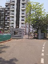 2 BHK Flats & Apartments for Sale in Kalyan-Dombivali, Thane