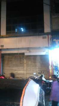 4200 Sq. Feet Showrooms for Rent in Ulhasnagar, Thane