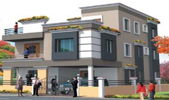 New design kothi in punjab joy studio design gallery for Latest kothi design