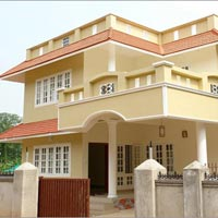 7 BHK Bungalows / Villas for Sell in Sector 46, Noida