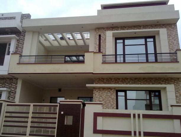 6 BHK Bungalows / Villas for Sale in Sector 39, Noida
