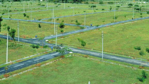 Residential Land / Plot for Sale in Sector 105, Noida