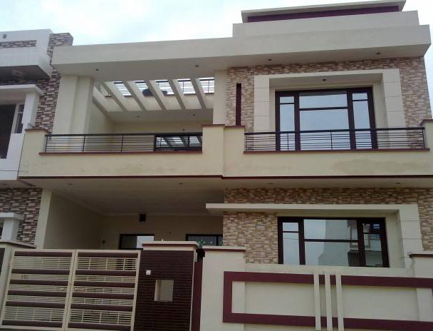 5 BHK Bungalows / Villas for Sale in Sector 41, Noida
