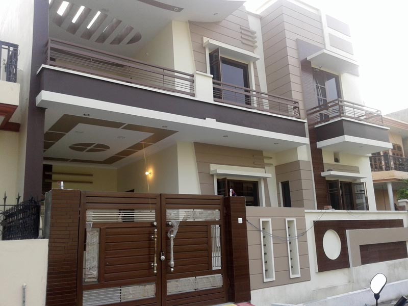 Astounding Kothi In Noida Flats For Sale In Central Noida Buy Resale Flat Largest Home Design Picture Inspirations Pitcheantrous