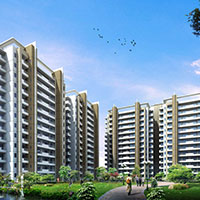 2500 Sq. Feet Flats & Apartments for Sale in Kharadi, Pune