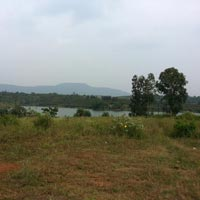Farm Land for Sale in Khadakwasla, Pune
