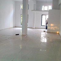 1250 Sq. Feet Office Space for Sale in Wanorie, Pune