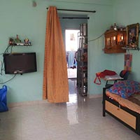 2 Bhk Individual House/home for Sale in Satara Road, Pune