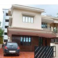 11000 Sq. Feet Farm House for Sale in Pirangut, Pune