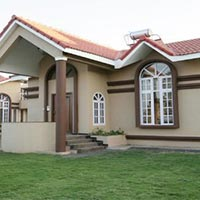 2000 Sq. Feet Bungalows / Villas for Sale in Pirangut, Pune