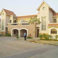 2700 Sq. Feet Bungalows / Villas for Sale in Pirangut, Pune
