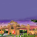 3 BHK Bungalows for Sale