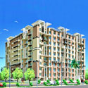 Umang Appartment is a Project By Unique Group