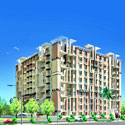 Residential Flat for Sale At Tonk Road