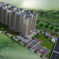 2 BHK Flats & Apartments for Sell at Ajmer Road, Jaipur