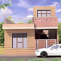 2 BHK Individual House/Home for Sell at Jalandhar