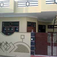 2 BHK Individual House/Home for Sale at Jalandhar