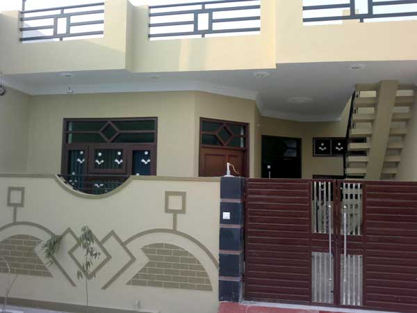 bhk residential house for sale in jalandhar type individual