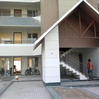 3 BHK Flats & Apartments for Sell at Jalandhar