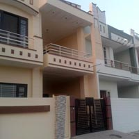 3 BHK Individual House/Home for Sell in Jalandhar