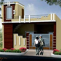 2 BHK Individual House/Home for Sell in Jalandhar