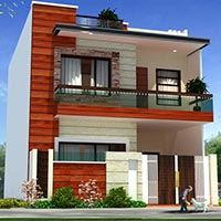 3 BHK Individual House/Home for Sale in Jalandhar
