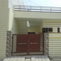 2 BHK Individual House/Home for Sale in Jalandhar