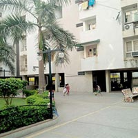 1 Bhk Flats & Apartments for Sale in Narol, Ahmedabad South