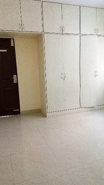 2 BHK Flats & Apartments for Rent in Bangalore
