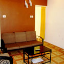 1 BHK Flat (Daily / Weekly / Monthly) for Rent
