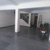 2 BHK Builder Floor for Sale in Laxmi Nagar, East Delhi