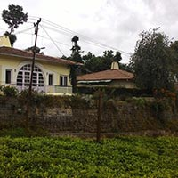 Residential Land / Plot for Sale in Coonoor