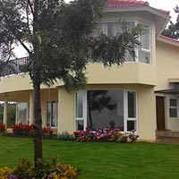 3 BHK Bungalows / Villas for Sale in Coonoor