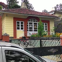 2 BHK Individual House/Home for Sale in Coonoor
