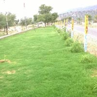 100 Sq. Yards Residential Land / Plot for Sale in Ajmer Road, Jaipur