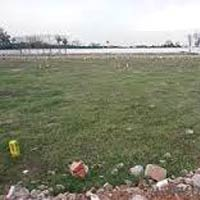 Institutional Land/Buildings for Sale in Connaught Place, Central Delhi