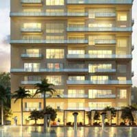 4 BHK Flats & Apartments for Sale in Dwarka Expressway, Gurgaon