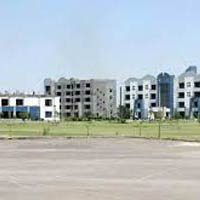 Institutional Land/Buildings for Sale in Jonapur, South Delhi